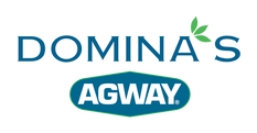 Domina's Agway Pond Contractor